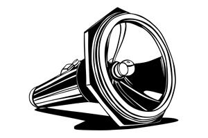 20.21_Logo_Amphitryon.jpg