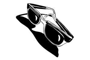 20.21_Logo_Havanna.jpg