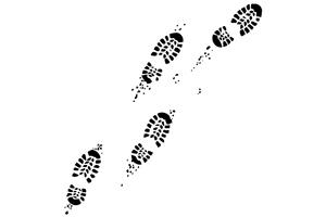 20.21_Logo_Kalle.jpg
