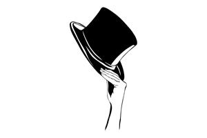 20.21_Logo_Unrat.jpg