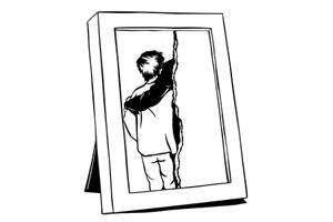 20.21_Logo_Verlorener.jpg
