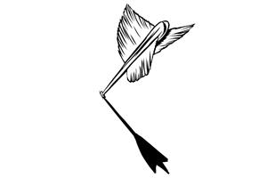 21.22_Logo_Sommernachtstraum.jpg