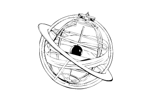 Stueckbild_18-19_GALILEI.jpg